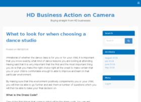 hdactioncamera.com.au