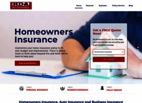 hdainsurance.com