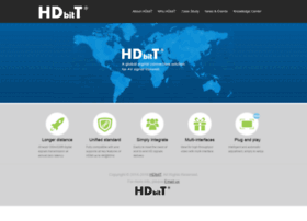 hdbitt.org