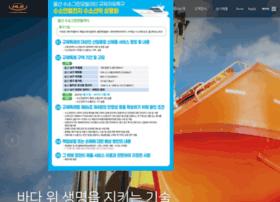 hdboat.com