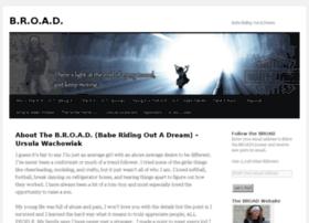 hdbroad.wordpress.com