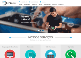 hdbytes.com.br