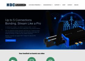 hdc-hengelo.com