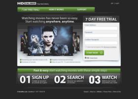 hdcaliber.com