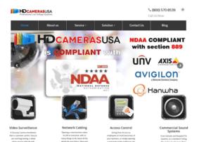 hdcamerasusa.com