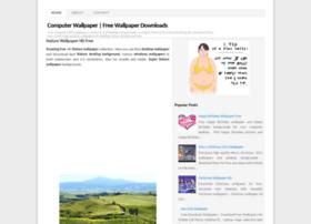 hdcomputerwallpaper.blogspot.com