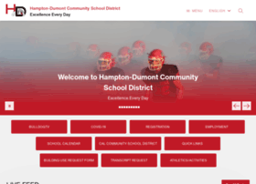 hdcsd.org