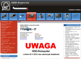 hdd.com.pl