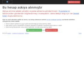 hddiziseyret.net