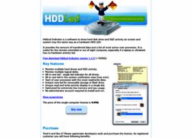 hddled.com