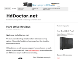 hddoctor.net