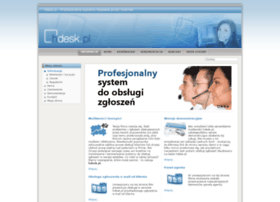hdesk.pl