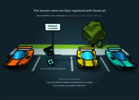 hdevents.fr