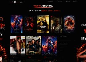 hdfilmifullizle.com