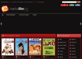 hdfilminizle.com