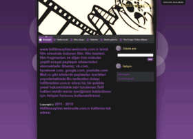 hdfilmsayfasi.webnode.com.tr