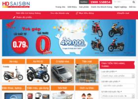 hdfinance.com.vn