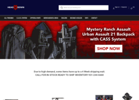 hdfirearms.com