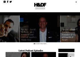 hdfmagazine.com