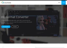 hdformatconverter.com