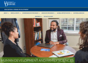 hdfs.udel.edu