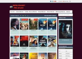 hdfullfilm.net