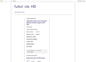 hdfutbol.blogspot.com