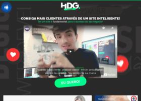 hdgdesign.com.br