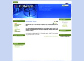 hdgraph.com