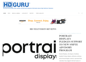hdguru.com