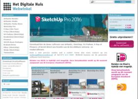 hdh-webwinkel.nl