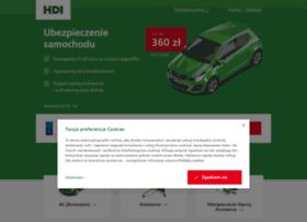 hdi.pl