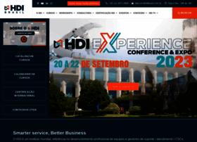 hdibrasil.com.br