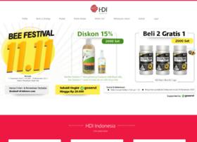 hdindonesia.com