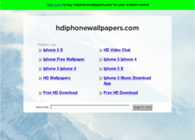 hdiphonewallpapers.com