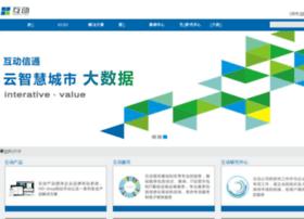 hdit.com.cn