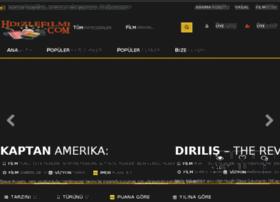 hdizlefilmi.com
