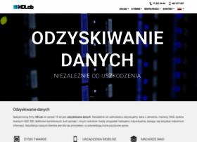 hdlab.pl