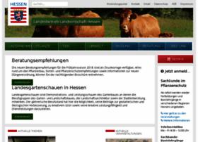 hdlgn-hessen.de