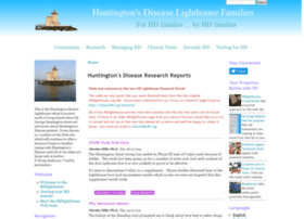 hdlighthouse.org