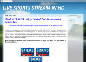 hdlivesportsstreaming.blogspot.com