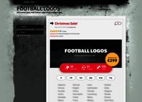 hdlogo.wordpress.com