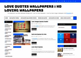hdlovingwallpapers.blogspot.co.uk