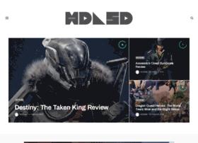 hdlsd.com