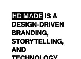 hdmade.com