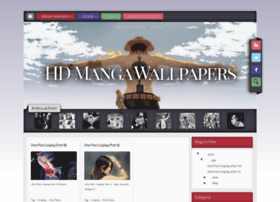 hdmangawallpapers.blogspot.com