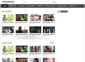 hdmango.com
