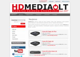hdmedia.lt