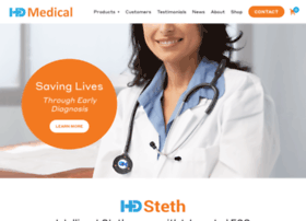 hdmedicalgroup.com