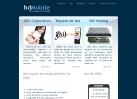 hdmobile.com.br